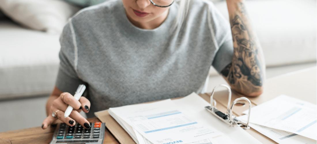 EFD-Reinf: tudo que você precisa saber