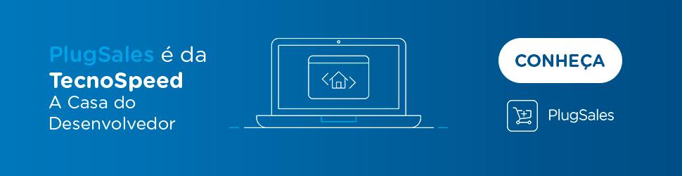 Conheça o novo recurso de Condição de Pagamento do PlugSales.