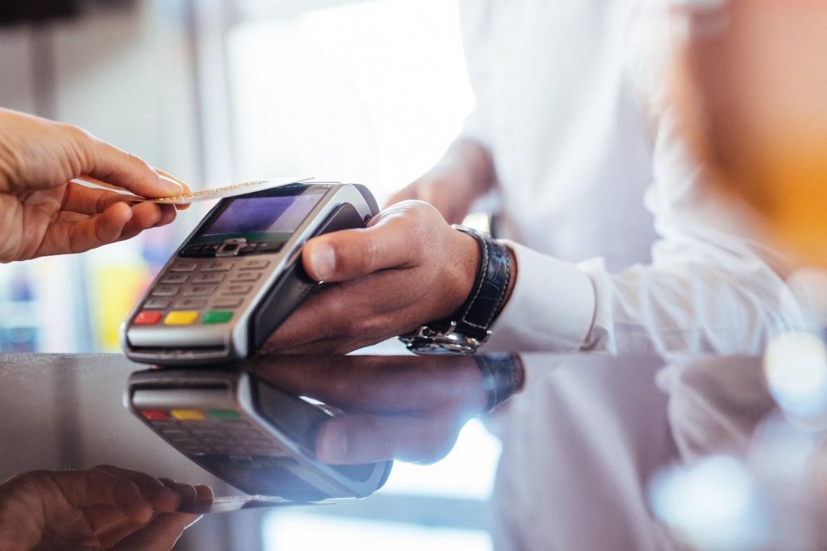 Condição de Pagamento: novo recurso do PlugSales para vender mais