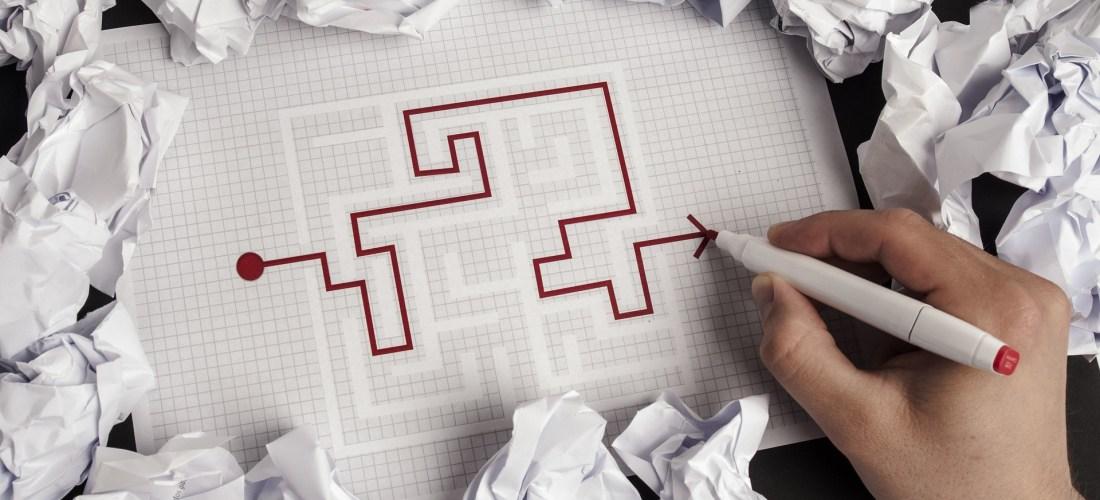 5 maiores desafios ao implementar NFSe no seu software