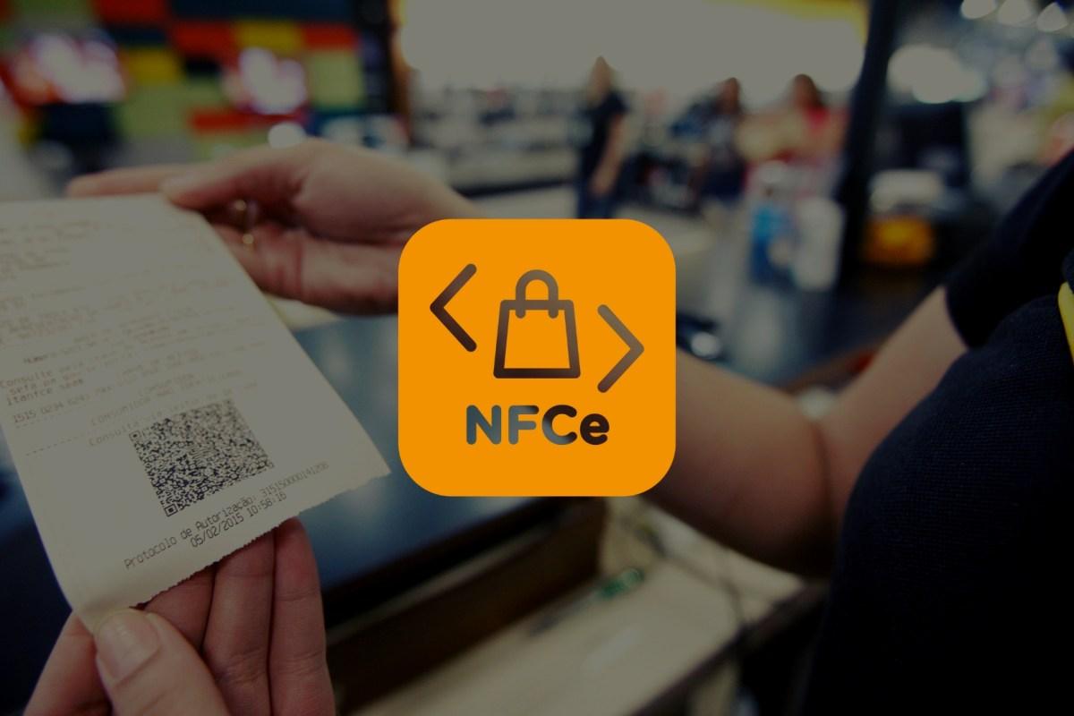 Nota Fiscal do Consumidor eletrônica (NFC-e): tudo que você precisa saber