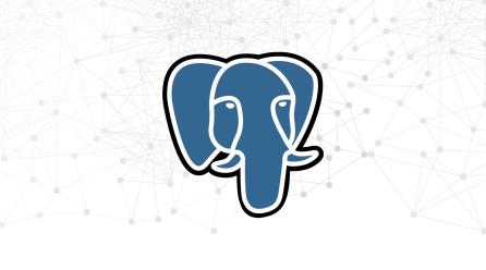 Como fazer backup e restore no PostgreSQL
