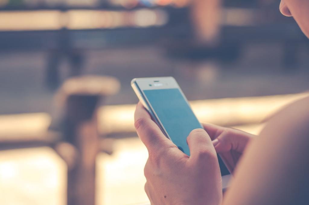 Número de usuários Mobile aumenta exponencialmente