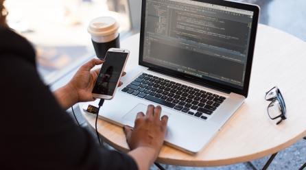 Mobile First: desenvolvimento web em ordem crescente