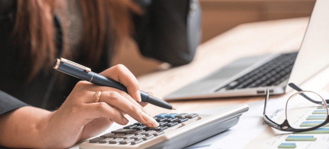 Como seu software pode ajudar o cliente a gerenciar contas a receber?
