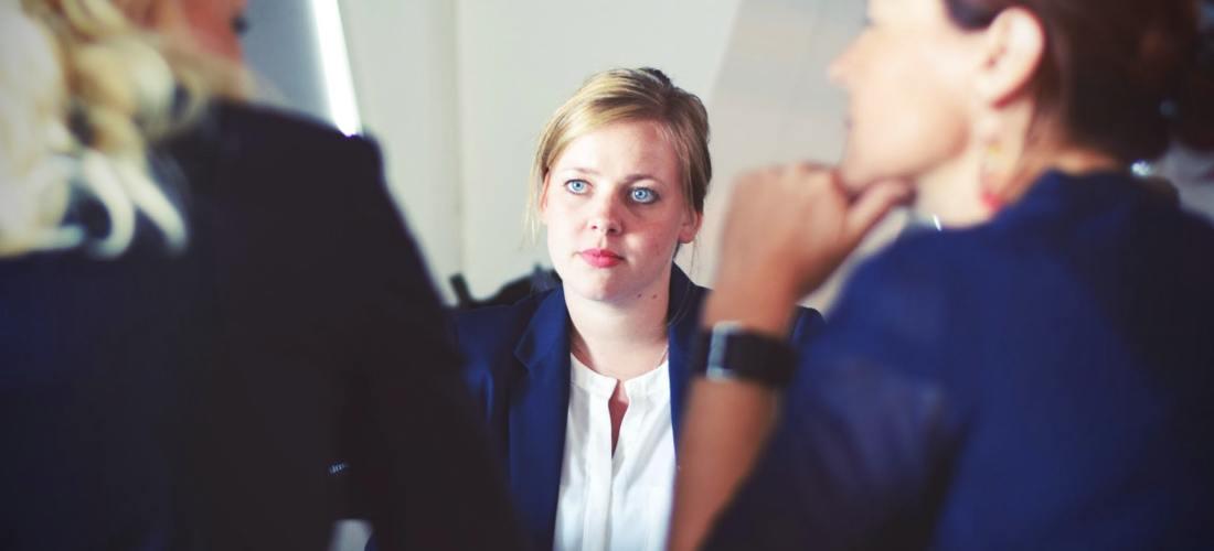 3 dicas essenciais para contratar vendedor de software