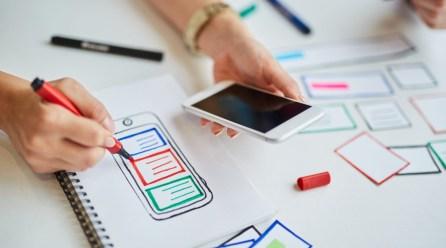 Desenvolvendo seu 1º app mobile: passo a passo!