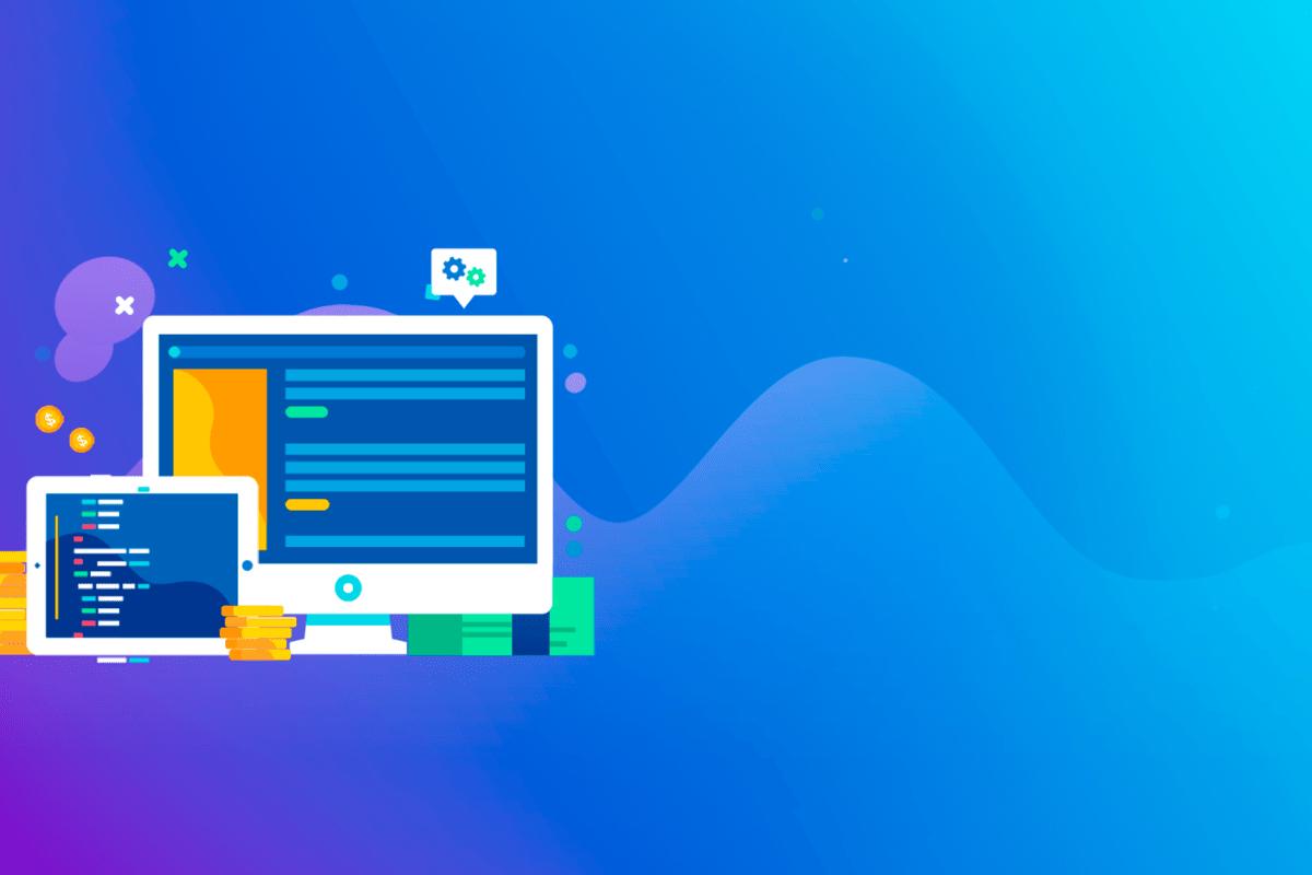 API de Consulta de Crédito: tenha a consulta Serasa no seu software