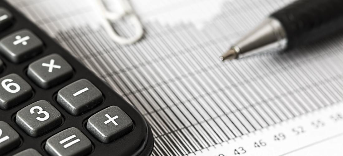 O que é CFOP (Código Fiscal de Operações e Prestações)?
