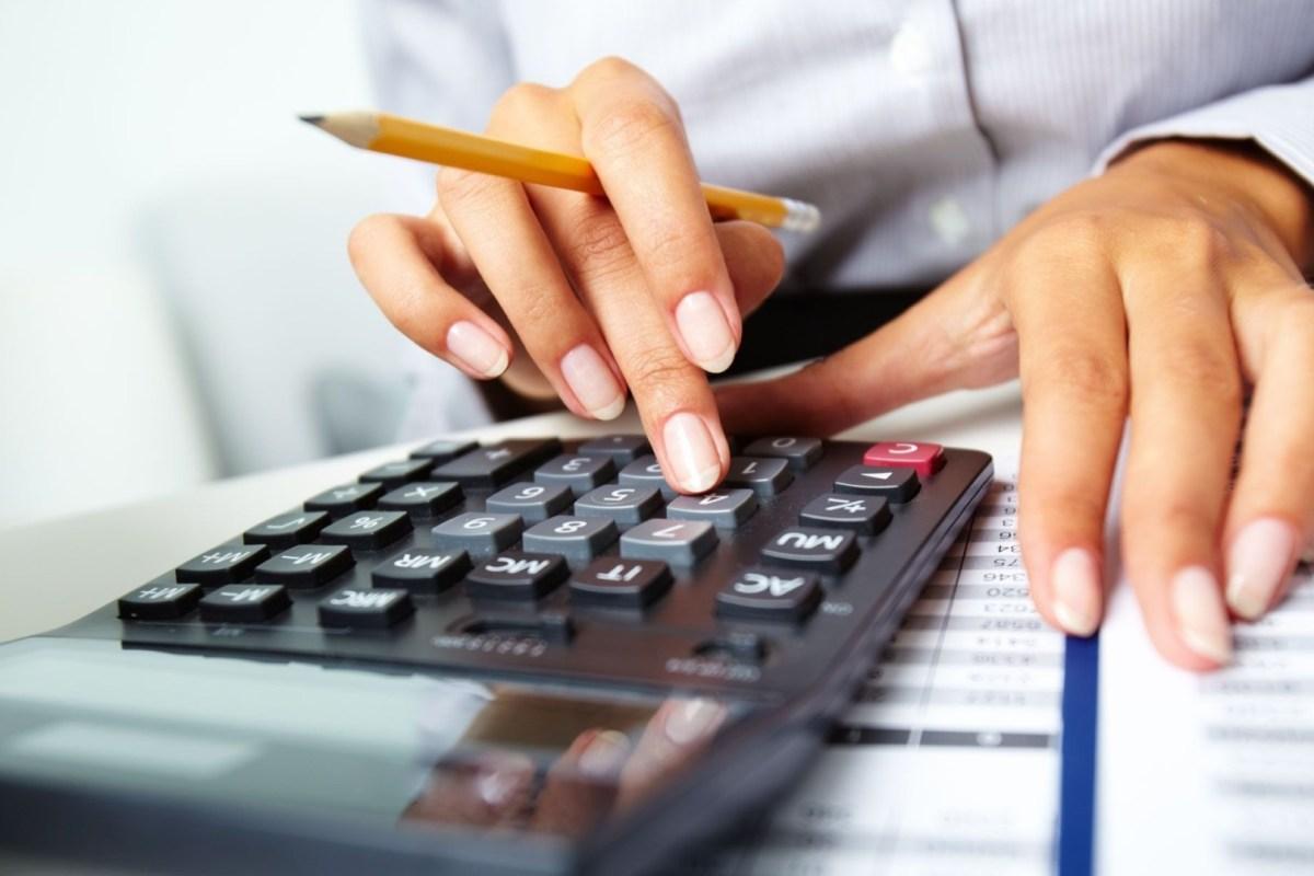 Qual a importância da consulta e análise de crédito?
