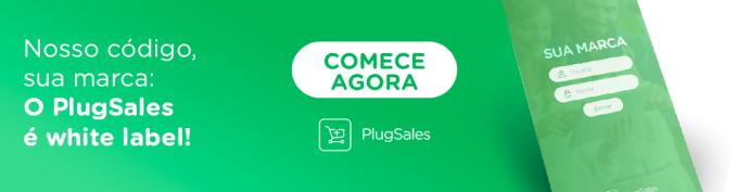 Invista na mobilidade corporativa, conheça o PlugSales.
