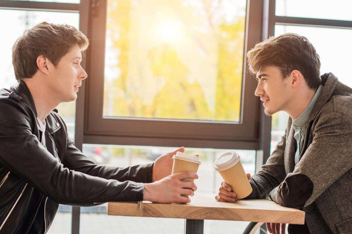 7 dicas de como fazer one-on-one + 2 dicas do que NÃO fazer
