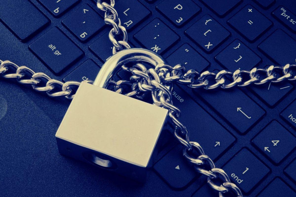 Lei Geral de Proteção de Dados (LGPD): sua software house está preparada?