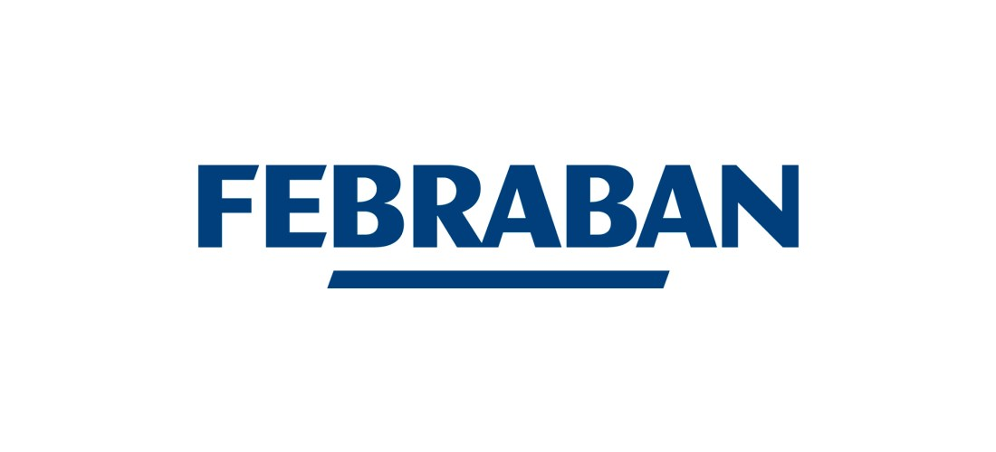 O que é FEBRABAN?  A federação que representa os bancos no Brasil