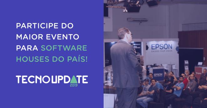 clique aqui e participe do maior evento sobre documentos fiscais eletrônicos para software houses do Brasil!
