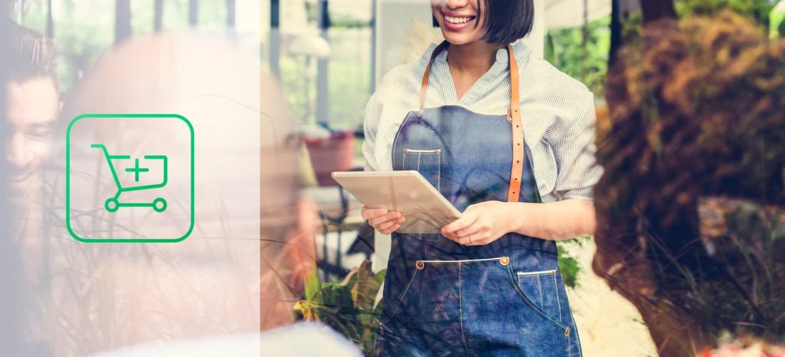 Desenvolvimento mobile: gestão de estoque no seu aplicativo!