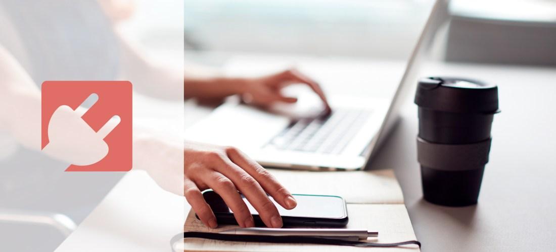 Mobile: 5 motivos para leva-lo para sua Software House