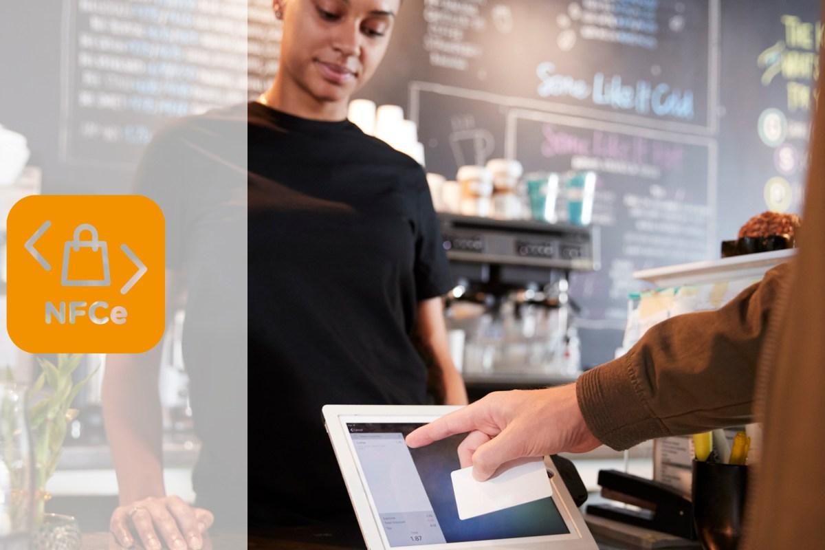 NFC-e x CF-e: entenda a diferença entre Documentos Fiscais Eletrônicos do varejo