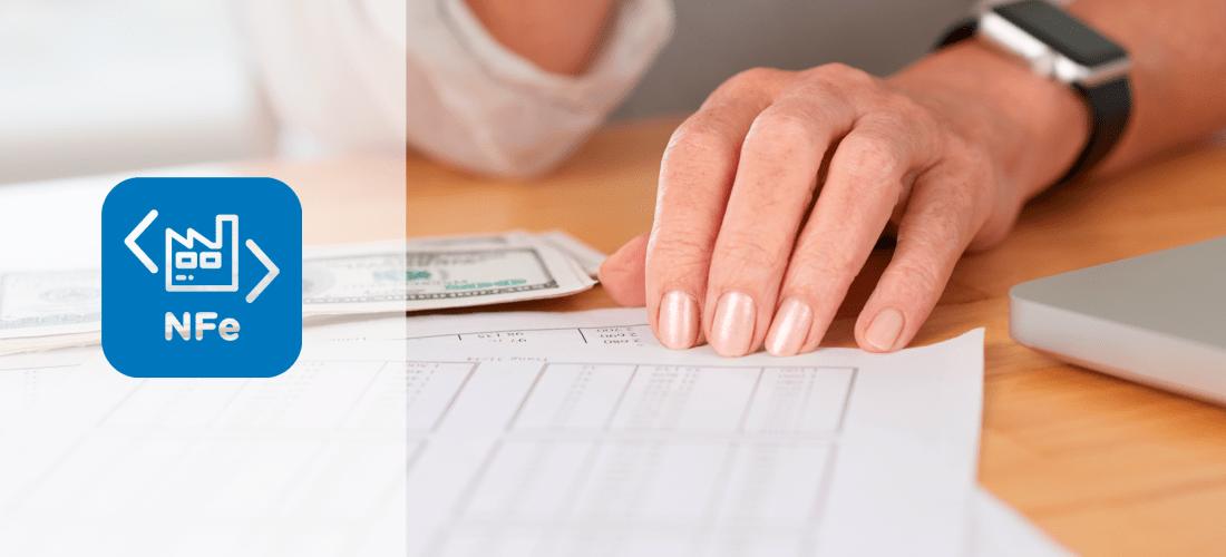 Atualização na Tabela de Código de Benefícios Fiscais