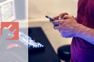 Desenvolvimento mobile: conheça seu principal gargalo