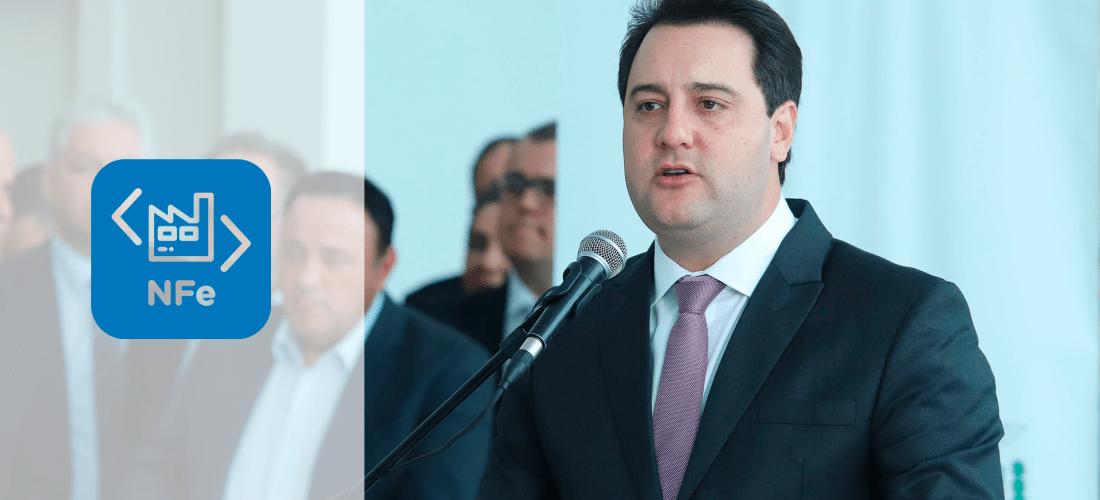 60 mil itens retirados da Substituição Tributária no Paraná