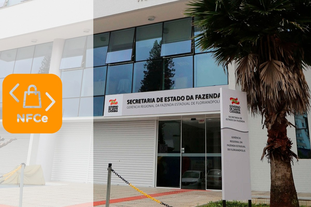 NFC-e Santa Catarina: regras, prazos e notícias [Atualizado Outubro/2020]