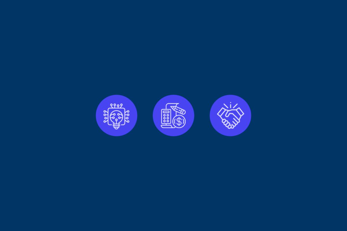Saiba tudo sobre  O Guia da Software House de 2020