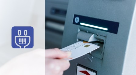 Como automatizar as formas de pagamento do seu software?