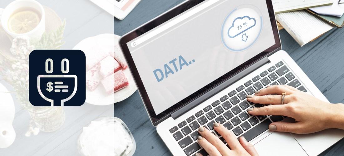 Como uma API REST facilita a migração do seu software para a nuvem?