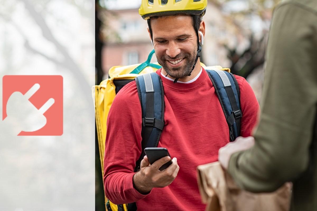Por que o aplicativo de delivery pode atrair clientes na software house?