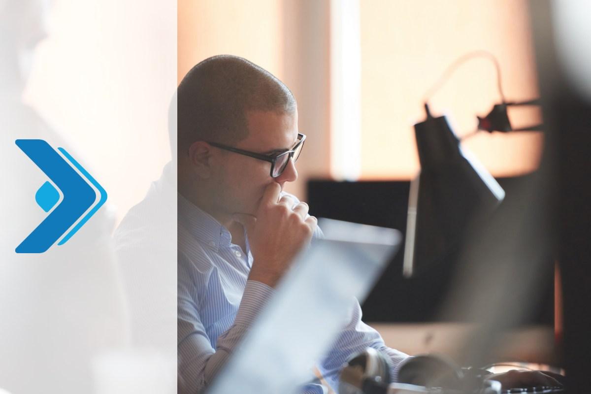 O que é Revenda de Software e como adotar o modelo na sua empresa?
