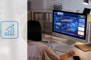 Controle de dados: ofereça uma solução de Dashboard BI para o seu cliente