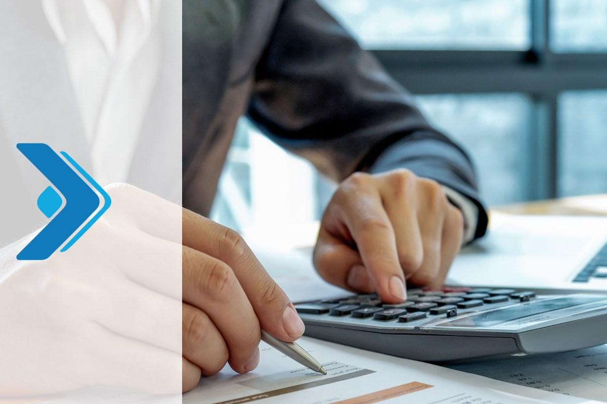 Planejamento tributário: Como fazer a gestão dos impostos
