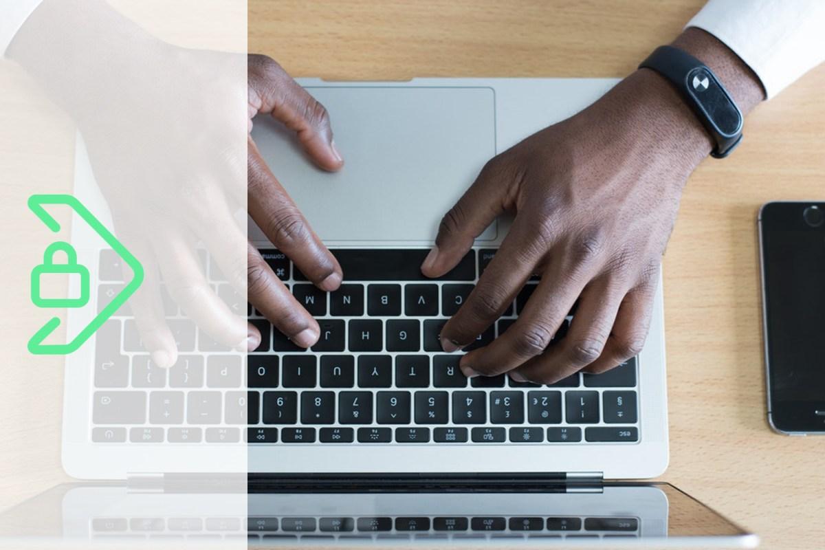 Tipos de Certificados Digitais: conheça e entenda para que serve cada um deles