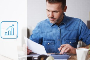 3 dicas infalíveis para planos de contas da sua software house