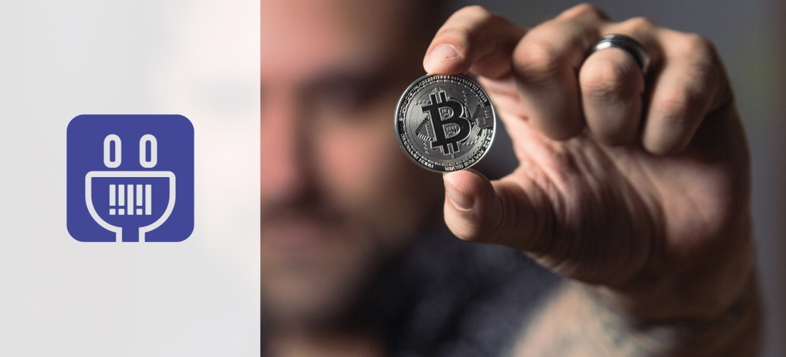 Bitcoin: tudo que você precisa saber sobre a famosa criptomoeda