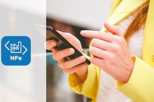 Como implementar emissão de NFe em App Mobile?