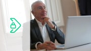 O que é o Certificado Digital e-Jurídico?