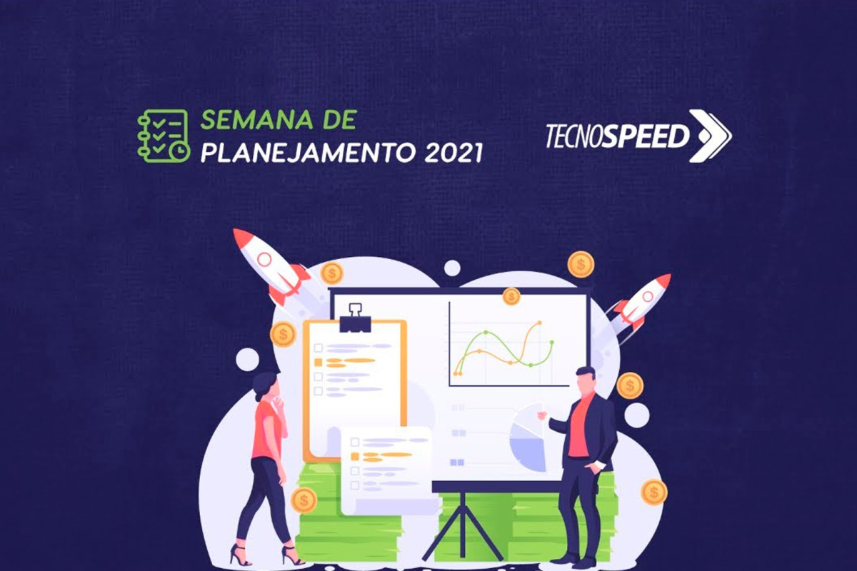 Semana do Planejamento de 2021 para Software Houses