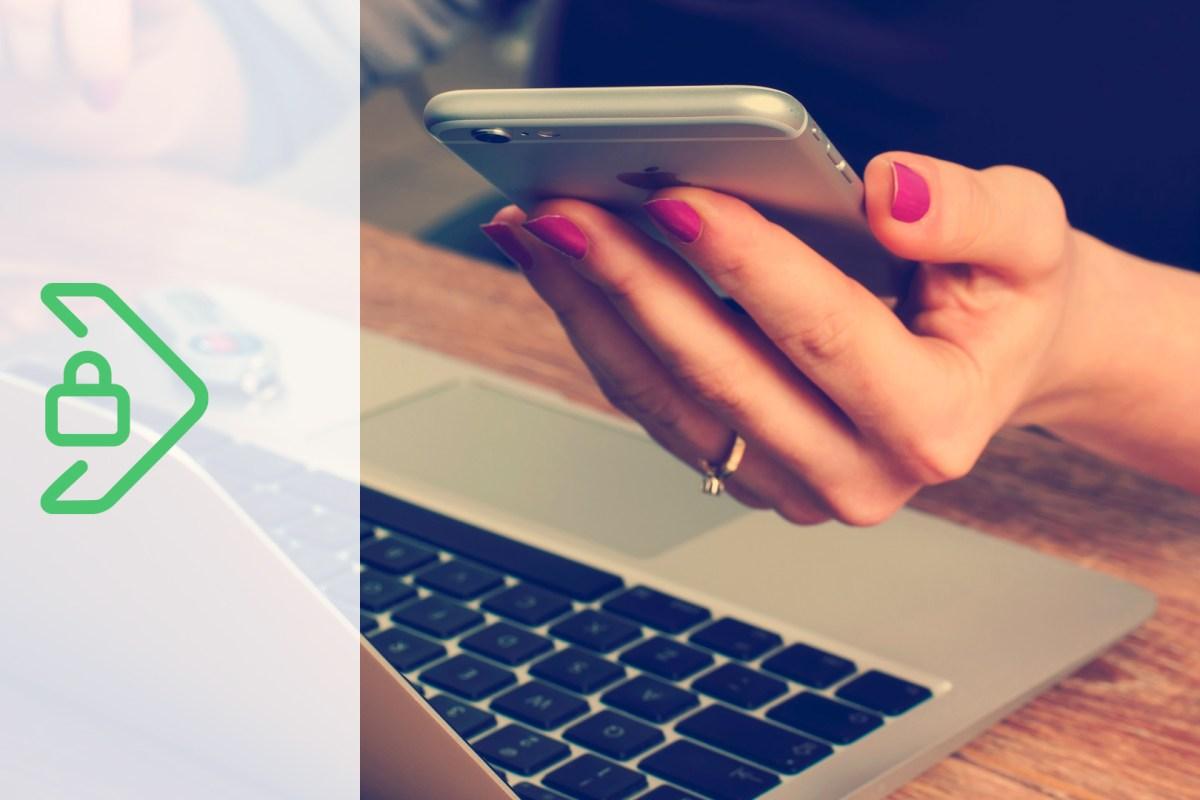 Certificado Digital: cases de sucesso da parceria TecnoSpeed e um convite para você