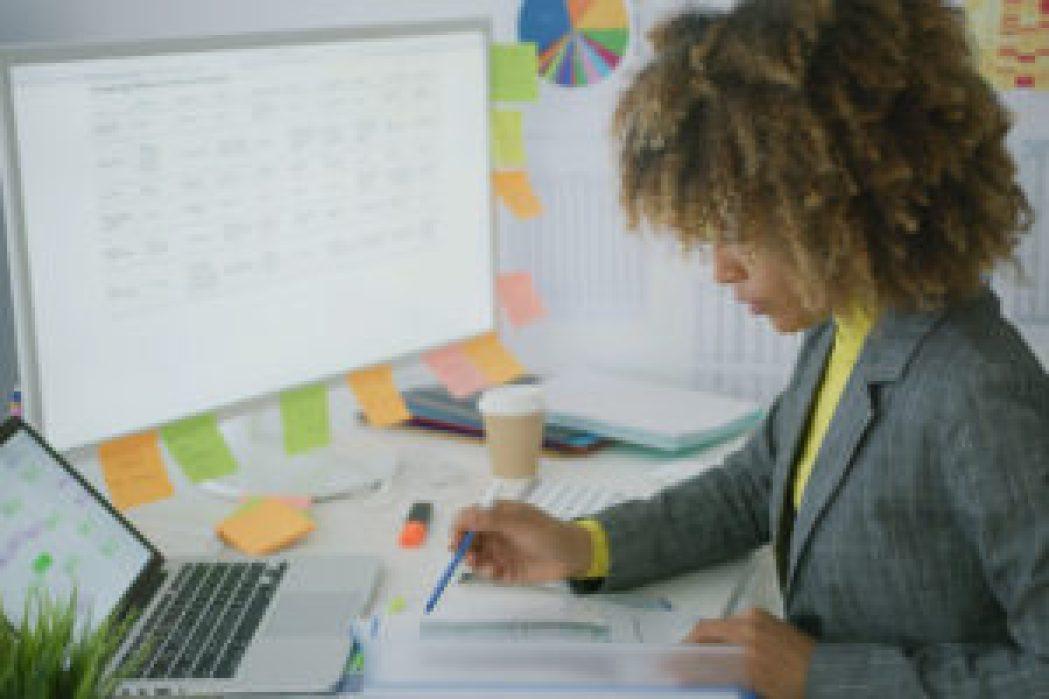 Veja os benefícios do certificado digital online.