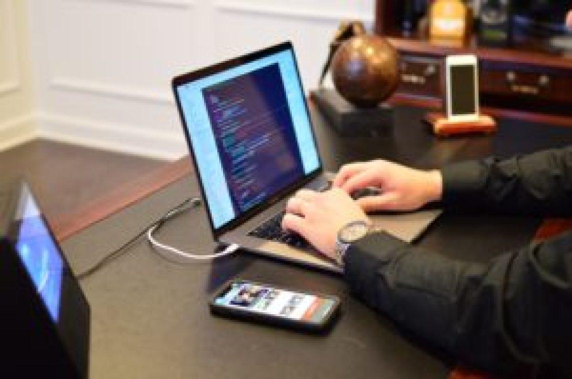Veja os desafios ao trabalhar C# no mobile.