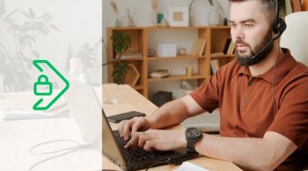 Saiba como emitir Certificado Digital via videoconferência