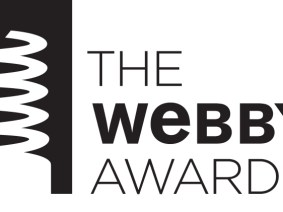 5 Webby nominations for TED.com