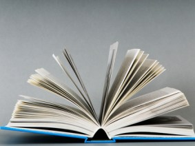 Reading List: 12 books by recent TED speakers