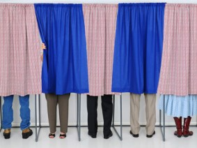 An Election Day playlist: 9 talks on making healthcare affordable