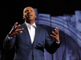 "Watch Bryan Stevenson on ""Moyers & Company"""