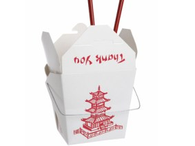 TEDWeekends traces the origin of the All-American Chinese takeout