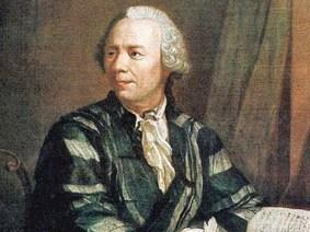 3 talks to help you celebrate mathematician Leonhard Euler's birthday