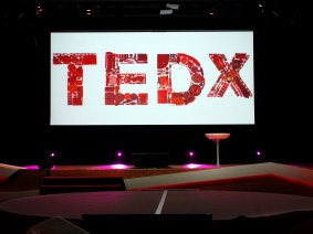 X marks the spot: This week's TEDx Talks all about education